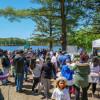 12th Annual Civic Club Fishing Challenge 2019