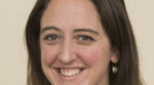 Just In! Westborough Selects New Town Manager
