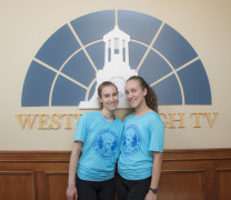 Unified Dance Westborough PSA – Dance Videos Coming Soon!