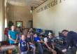 Summer Camp – Week 4