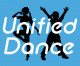 Unified Dance – Summer 2020!