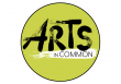 Arts in Common 2019 – Highlights and Videos of Acts