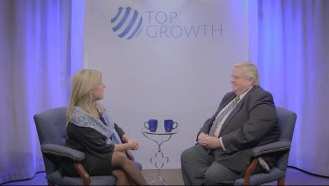 Top Growth: Choosing Worcester Regional Airport