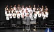 Gibbons Band and Chorus Winter Concert 2019