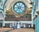 Holy Week Masses: St. Luke the Evangelist Church