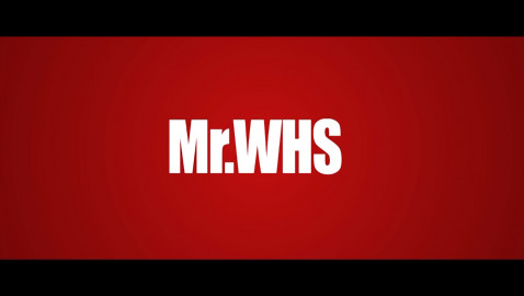 Mr.WHS 2020 – Phase 2 – Tuesday Night
