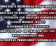 Westborough's Memorial Day Video Tribute