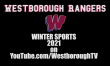 WHS Winter Sports – Ranger TV!