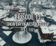 What's Up Westborough? – Ep 11 –  Snow Day in Westborough
