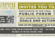 Westborough Master Plan Public Meeting #2 LIVE @ 6:30pm 2-18-21