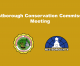 Westborough Conservation Commission 5/11/21 @7pm