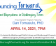 Week of Kindness Event – Bouncing Forward