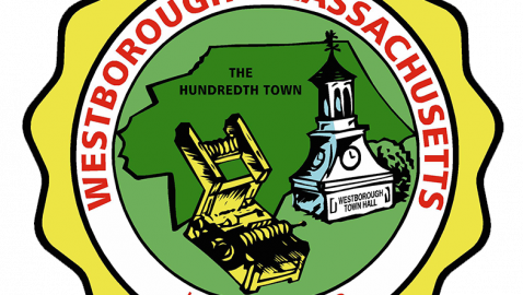 Letters of Interest Being Accepted for Town Seal Review Committee