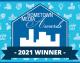 WTV Wins National Hometown Media Award!