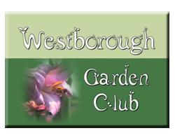 garden_club_off