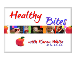 healthy_bites03