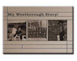 my_westborough_story02