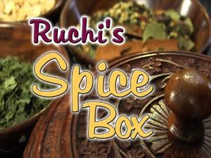 spice_box