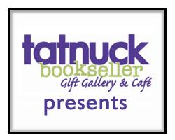 tatnuck_off
