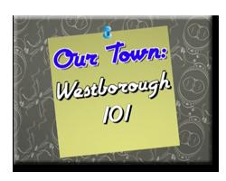 westborough_101_off