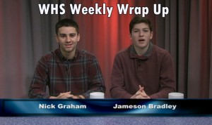 whs_wrapup