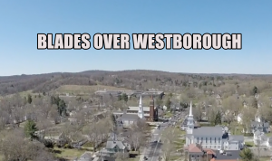 blades over westborough