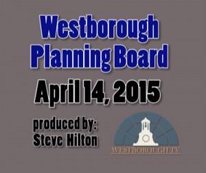 planning_board