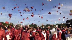 Graduation 2015 Pic2