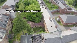 state_hospital1