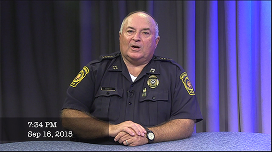 police_chief
