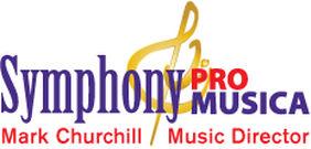 symphonypromusica