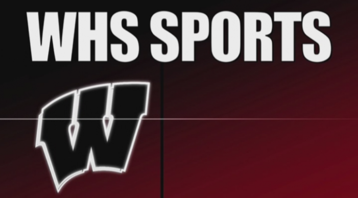 WHS 2015-2016 Assorted Sports