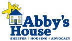 Abby's House Capital Campaign Kickoff