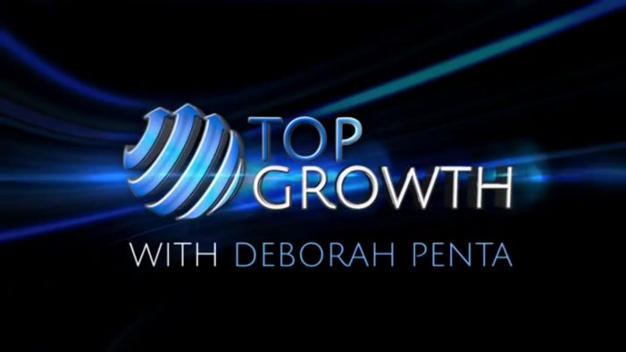 Top Growth – Provo Wealth Management Group