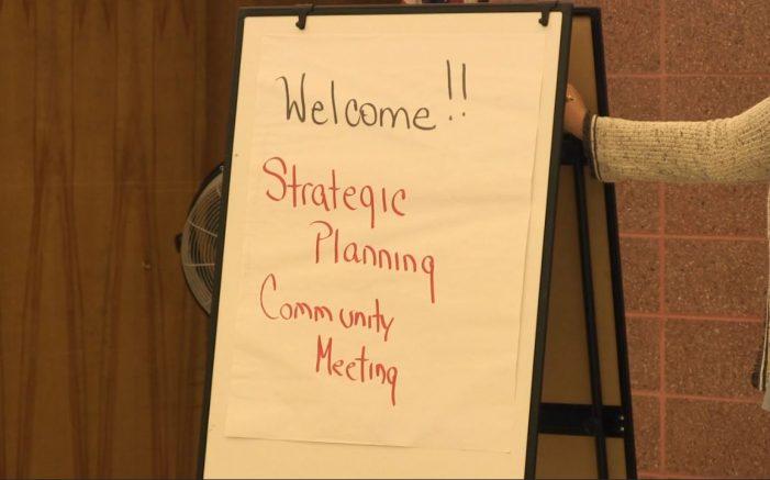 Westborough Strategic Planning – Sept 17 – 6pm