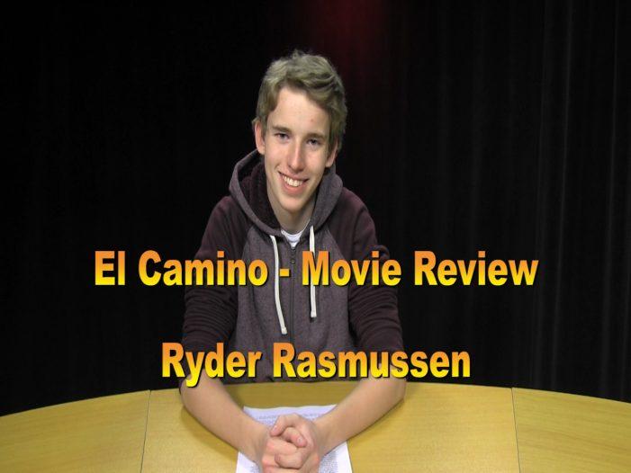 El Camino – Movie Review