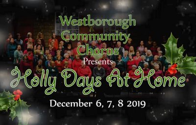 http://westboroughtv.org/album/westborough-community-chorus-winter-concert-2019/