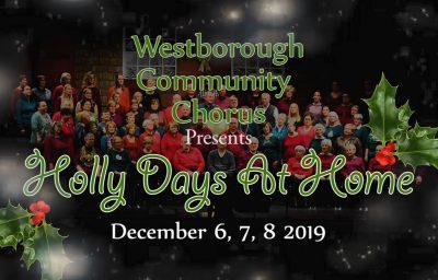 http://westboroughtv.org/album/westborough-community-chorus-winter-concert-2019/