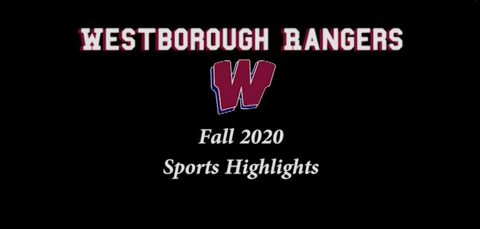 Highlights Video – WHS Fall Sports 2020