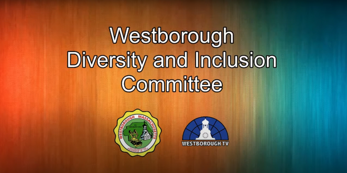 Monthly Diversity & Inclusion Board Meeting