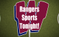 WHS LIVE Sports Tonight! 9/17/21