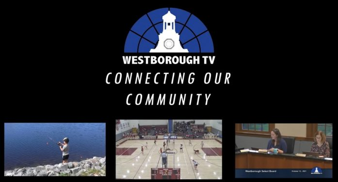 Local Media Matters: WTV Impacts Our Community