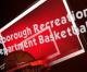 Rec Basketball 2015