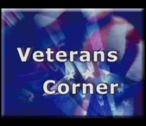 Veterans Corner