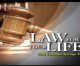 Law for Your Life