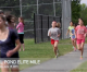 Mill Pond Elite Mile