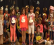 Queen of Tarts – Armstrong Kindergarten Play