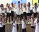 Fales End of Year 3rd Grade Strings Concert