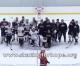 Skating for Hope – WHS vs. St John's Alumni Hockey Game