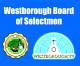 Westborough Board Of Selectmen meeting – December 8, 2015